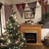 月乃家のクリスマス
